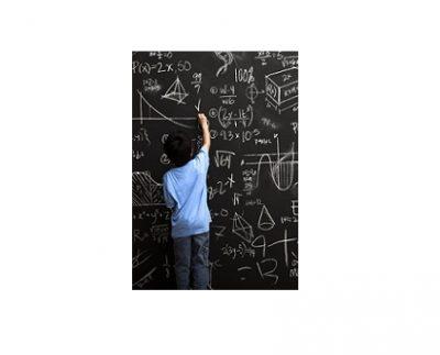از فیزیک تا عمل برای نوجوانان 2