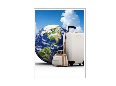 جاذبه های گردشگری در ایران و جهان 1