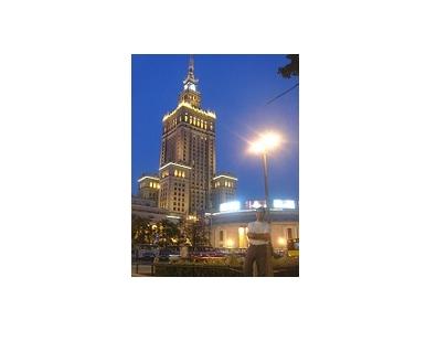 آشنایی با کشور لهستان 1