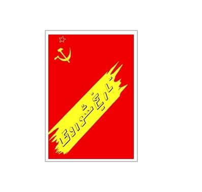 تاریخ اتحاد جماهیر شوروی سوسیالیستی
