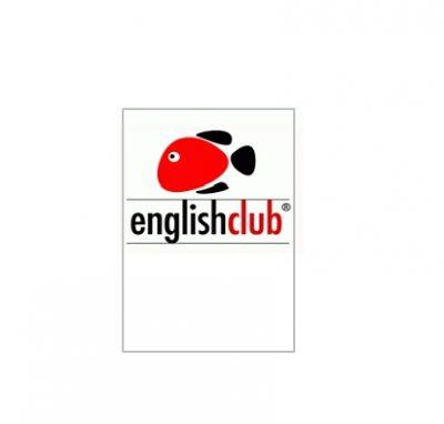آموزش کامل گرامر زبان انگلیسی