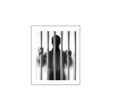 رویه عملی در زندان 1