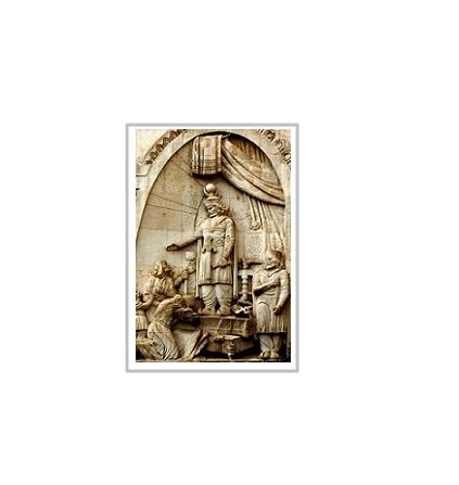 قانون و دادگستری در شاهنشاهی ایران باستان 1