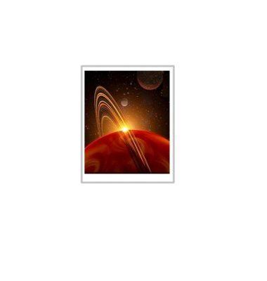 دوره کامل نجوم – جلد اول