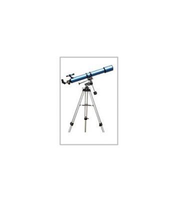راهنماي خريد تلسکوپ