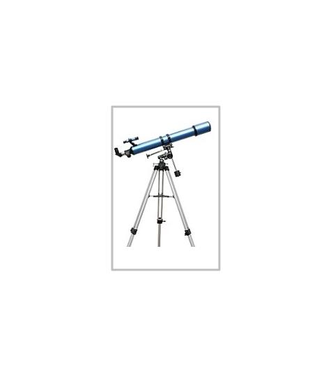 راهنماي خريد تلسکوپ 1