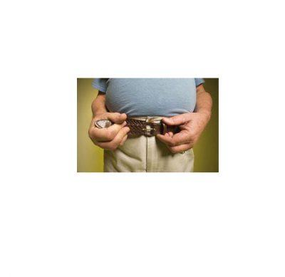 بیماری های متابولیک، غدد، بهداشت زنان و مردان 2