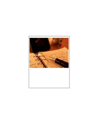 مجموعه ی 88 داستان فارسی 2