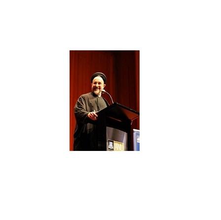 سخنرانی ها و یادداشت های سید محمد خاتمی 1