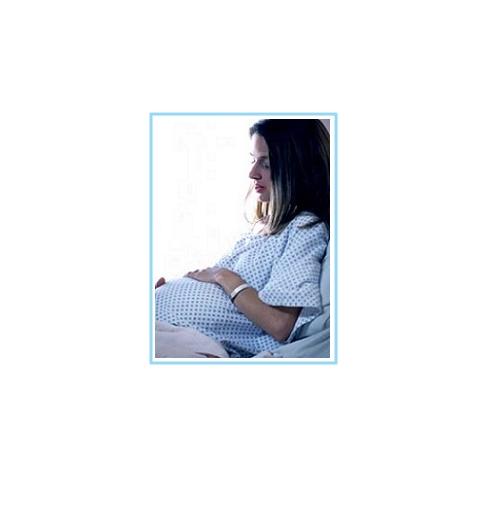 بهداشت بارداری 1