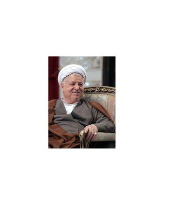 خاطرات اکبر هاشمی رفسنجانی در سالهای 60 تا 63 2